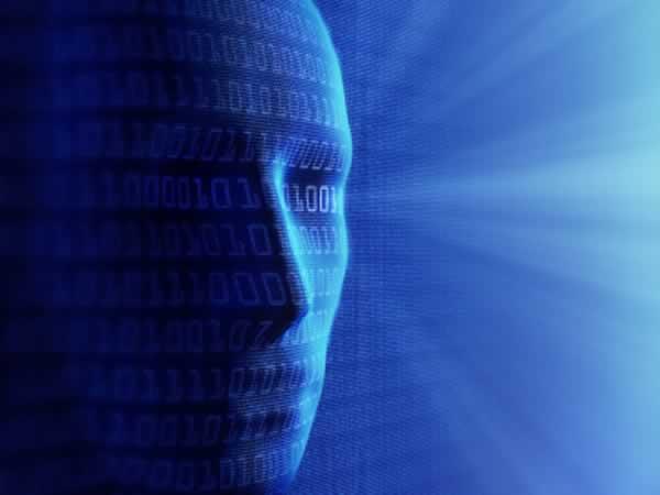 la mente artificiale